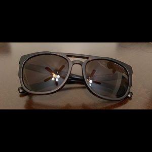 Armani exchange sunglasses